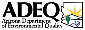 Image result for arizona deq