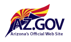 AZ.gov, Arizona's Official Web Site